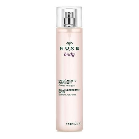 NUXE BODY EAU DELASSANTE PARFUMANTE 100ML